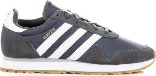 ADIDAS HAVEN BY9715 velikost: 45