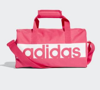 Adidas Linear Performance Teambag XS DM7652 XS