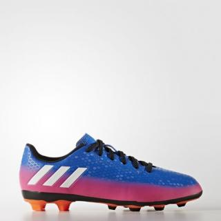 ADIDAS MESSI 16.4 FLEXIBLE GROUND BB1033 4