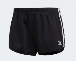 ADIDAS ORIGINALS ADIDAS 3 STR SHORT DV2555 - 38 32