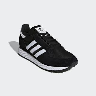 Adidas Originals Boty Forest Groove B41550 10