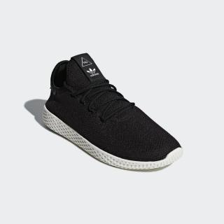 ADIDAS ORIGINALS PW TENNIS HU AQ1056 10
