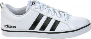ADIDAS Pace VS (AW4594) velikost: 45 1/3
