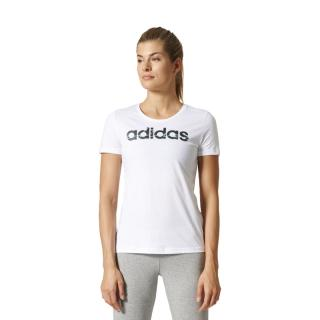 ADIDAS Performance SPECIAL LINEAR BP8374 L