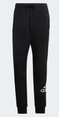 adidas Performance Tepláky MH Bos DQ1445 velikost M XL