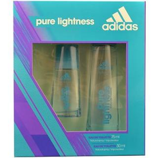 ADIDAS Pure Lightness Set