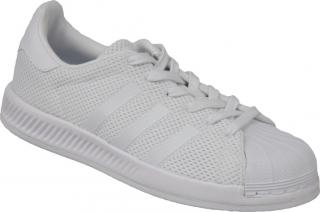 ADIDAS Superstar Bounce (BY1589) velikost: 35.5