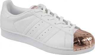 ADIDAS Superstar Metal W BY2882 velikost: 37 1/3