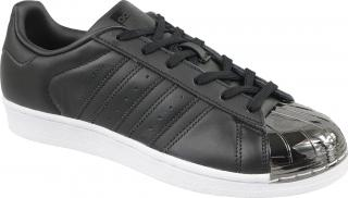 ADIDAS Superstar Metal W BY2883 velikost: 36 2/3