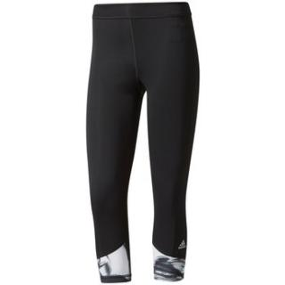 ADIDAS Techfit Tights Print BS1261 XS