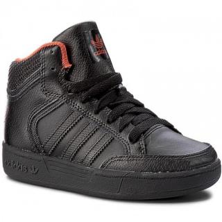 ADIDAS Varial Mid BY4084 6