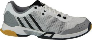 ADIDAS Volley Team 2 W (M18856) velikost: 45 1/3