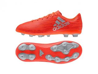 adidas X-16-4-FxG junior 3