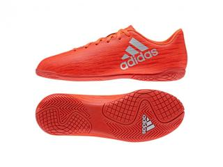 adidas X-16-4-IN junior 3