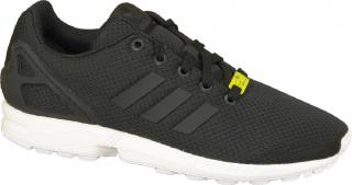 ADIDAS ZX Flux K (M21294) velikost  37 1 3 5296bac3e4