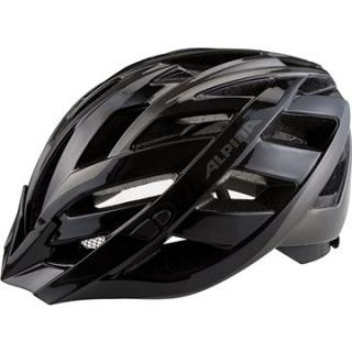 Alpina Panoma black-anthracite 56-59 cm (4003692187406)
