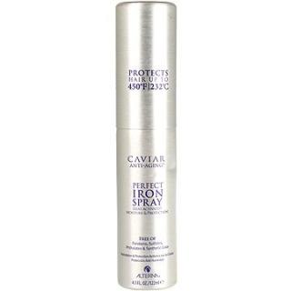ALTERNA Caviar Perfect Iron Spray 122 ml (873509017196)
