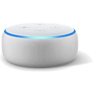 Amazon Echo Dot 3.generace Sandstone