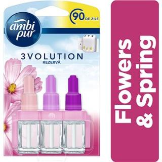 AMBI PUR Flowers & Spring 20 ml (4015600570637)