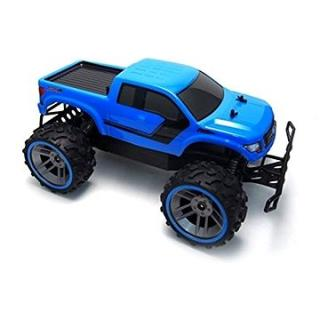 Amewi Ford F150 monster truck  (4260476356728)