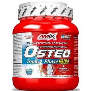 Amix Nutrition Osteo Triple Phase Concentrate, 700g