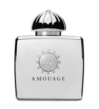 Amouage Reflection Woman - EDP 100 ml