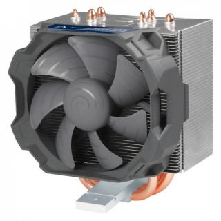 ARCTIC Freezer 12 CO, CPU Cooler for Intel socket 2011/1150/1151/1155/1156/2066 & AMD socket AM4, with TDP 150W, ACFRE00030A