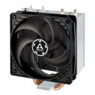 ARCTIC Freezer 34 - Tower CPU-Cooler, ACFRE00052A