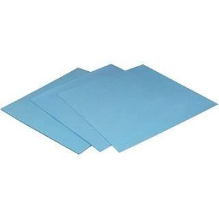 ARCTIC Thermal pad 50x50x0.5mm (ACTPD00001A)