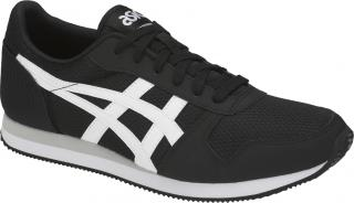 ASICS Curreo (HN7A0-9001) velikost: 40.5