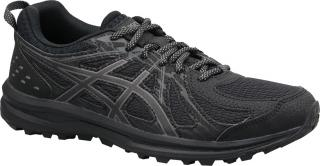 Asics Frequent Trail  1012A022-001 Velikost: 39