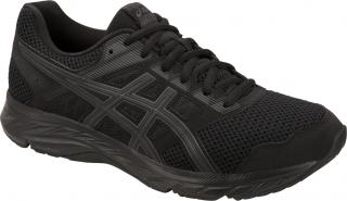 Asics Gel-Contend 5 1011A256-002 Velikost: 42.5