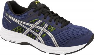 Asics Gel-Contend 5 1011A256-401 velikost: 48