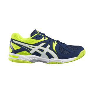 Asics Gel Hunter 3, vel. 45