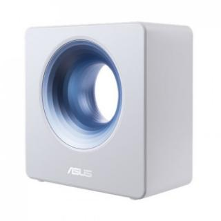Asus BlueCave Wireless-AC2600 Dual-Band Wi-Fi Router, BlueCave