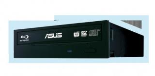 ASUS Drive Blu-ray, BW-16D1HT/BLK/G/AS, retail, BW-16D1HT/BLK/G/AS