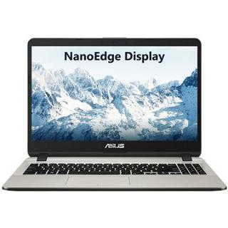 ASUS X507MA-EJ019T Icicle Gold (X507MA-EJ019T)