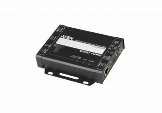 ATEN VE2812T HDMI & VGA HDBaseT Transmitter, VE2812T-AT-G