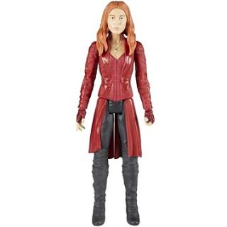 Avengers Scarlet Witch Deluxe (ASRT5010993462254)