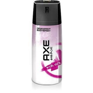 AXE Anarchy For Her 150 ml