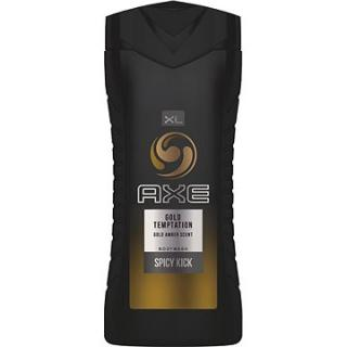 AXE Gold Temptation 400 ml