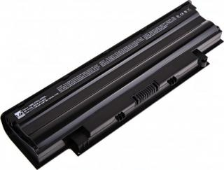 Baterie T6 power Dell Inspiron 13R, 15R, 17R, 6cell, 5200mAh, NBDE0107