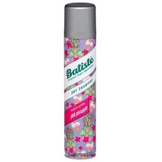 BATISTE Pink Pineapple 200 ml (5010724532249)