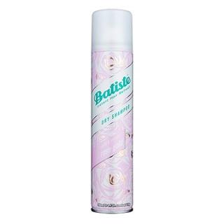 BATISTE Rose Gold 200 ml (5010724530467)
