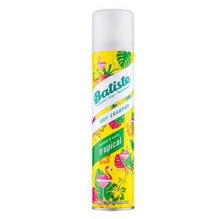 BATISTE Tropical 200 ml (5010724527511)