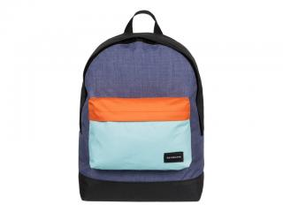Batoh Quiksilver Everyday Edition, Aruba Blue UNI