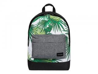Batoh Quiksilver Everyday Poster Bp Protea White
