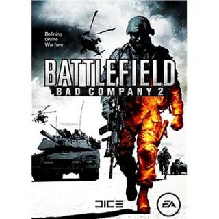 Battlefield: Bad Company 2 - Xbox One Digital (G3P-00115)