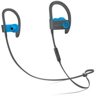 Beats PowerBeats3 Wireless - bleskově modrá (mnlx2zm/a)