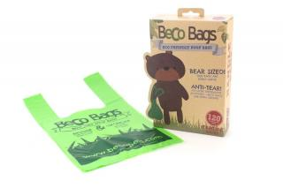 Beco Beco Bags Handles